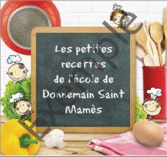 livre_de_recettes.png